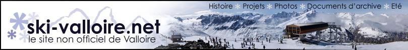 Ski-Valloire.net